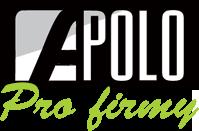Apolo pro firmy